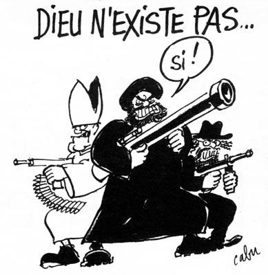 Attentat contre Charlie Hebdo - Page 2 Cabu-charlie-hebdo