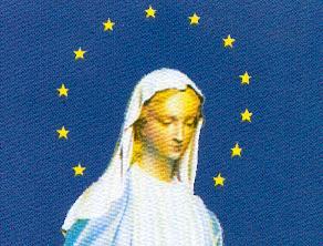 http://www.atheisme.org/marie.jpg